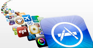 IOS Apps Development Services
