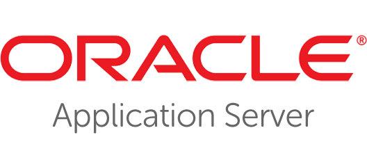 Oracle Services, Oracle service provider company india