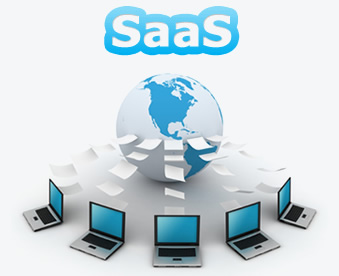 SaaS Web Development