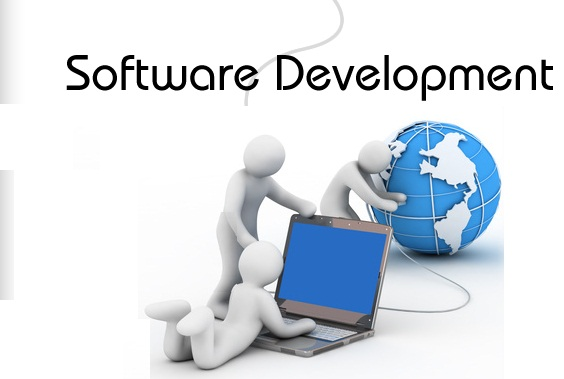 software development customized software development company in