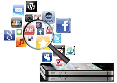 Image result for Mobile Application Testing